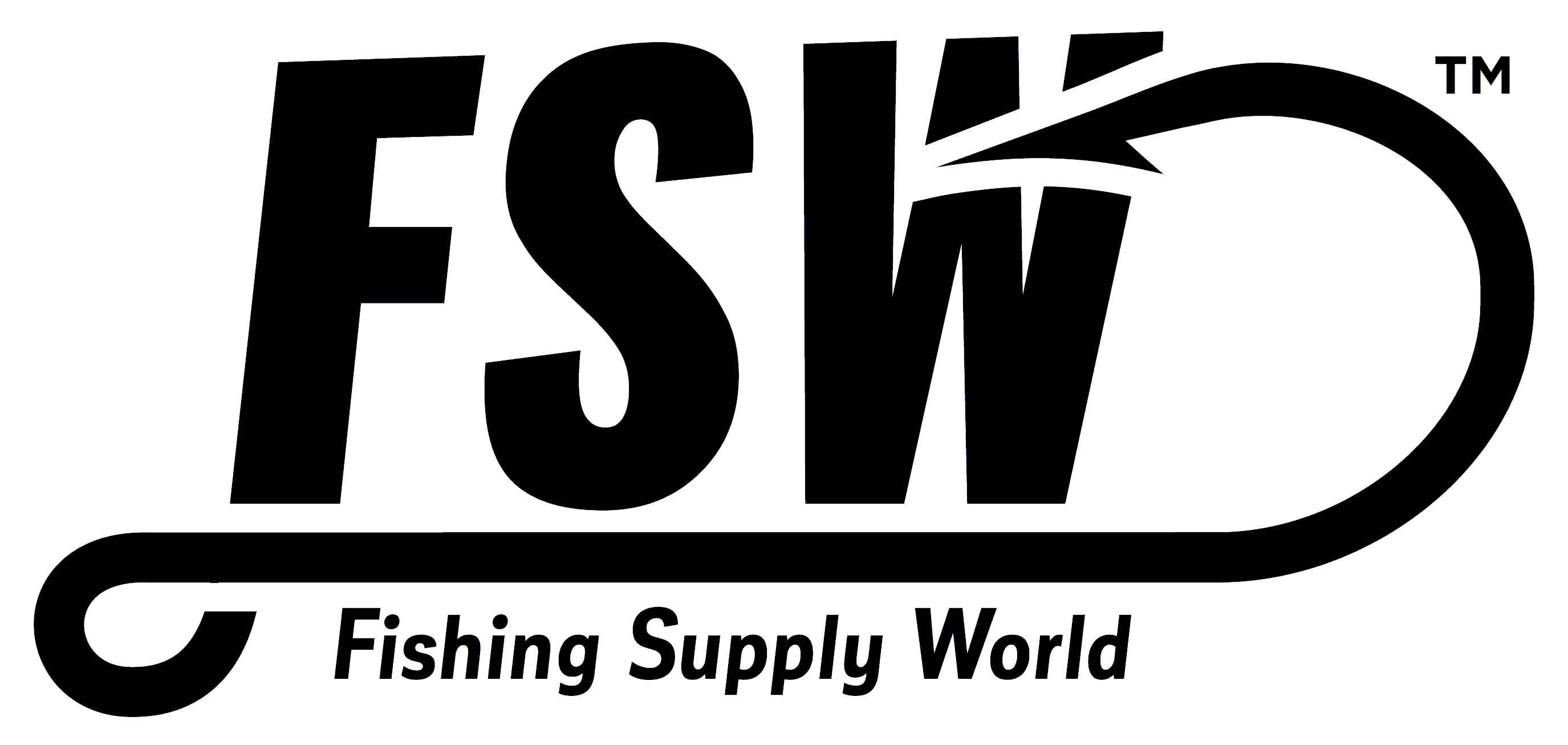 Fishing Supply World
