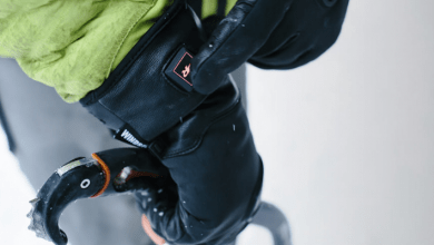 Photo of 12 Best Heated Gloves Reviewed For 2019